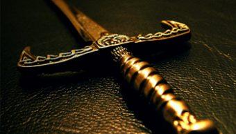 UNDERSTANDING SPIRITUAL AUTHORITY COURSE