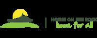hotr-logo2