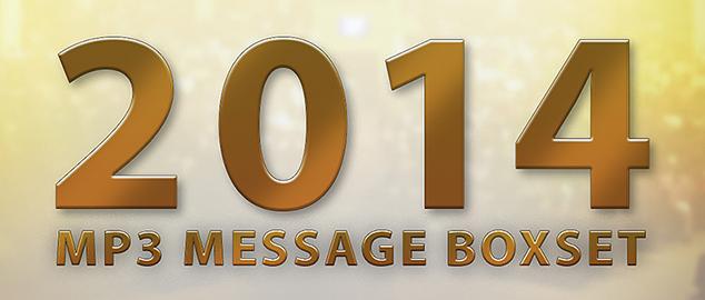 2014boxset